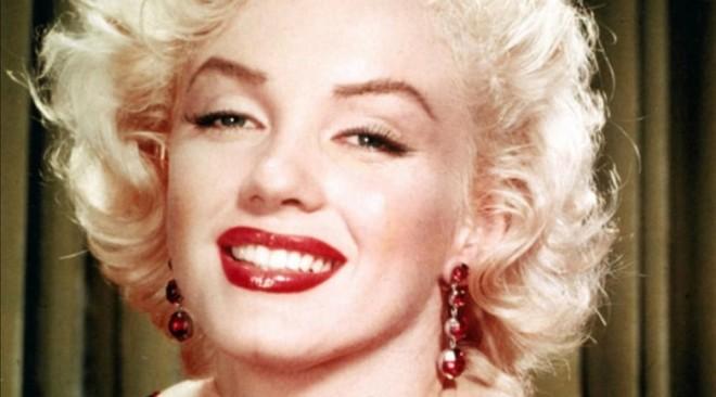 """Marilyn Monroe: """"Un giorno o l'altro diventerò una grande stella del cinema"""""""