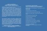 Passeggiata Q3-page-002