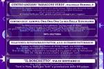 Rificolona Q4-page-001