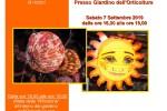 Rificolona Q5 Giardino Orticoltura-page-001