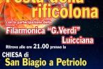Rificolona Q5 Peretola-page-001