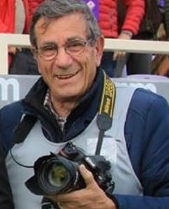 Roberto Germogli