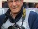 Addio a Roberto Germogli, storico fotoreporter toscano