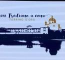 San Frediano a Tavola – Torrino d'Oro 2019 al patron della Fiorentina Commisso