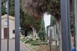 Tomba Graziano Grazzini (1)