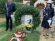 Il Comune di Firenze ricorda il 13° anniversario scomparsa Graziano Grazzini