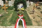 ceriomonia tomba Graziano Grazzini 2019 - Foto Giornalista Franco Mariani (1) - Copia
