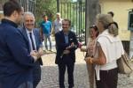 ceriomonia tomba Graziano Grazzini 2019 - Foto Giornalista Franco Mariani (2)
