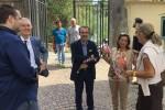 ceriomonia tomba Graziano Grazzini 2019 - Foto Giornalista Franco Mariani (3)