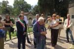 ceriomonia tomba Graziano Grazzini 2019 - Foto Giornalista Franco Mariani (4)