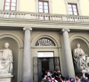 L'Opera di Santa Maria del Fiore ha aperto una nuova biglietteria in Piazza Duomo a Firenze