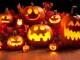 Dolcetto o scherzetto? Cosa sappiamo su Halloween?