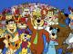 Il mondo di Hanna&Barbera in mostra al Liceo Artistico di Porta Romana