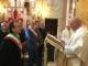 53° Alluvione Firenze 1966 – Santa Messa Oratorio Madonna delle Grazie in memoria delle vittime