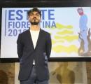 Fase 2: a Firenze i musei civici rimangono chiusi
