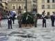 Giornata Nazionale delle Forze Armate a Firenze il 4 novembre 2019