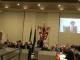 53° Alluvione Firenze 1966- Consiglio Comunale per la prima volta commemora vittime