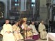 Omelia del Cardinale Betori per la Virgo Fidelis 2019 Patrona dei Carabinieri