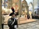 Festa a Firenze per la Virgo Fidelis 2019 Patrona dell'Arma dei Carabinieri