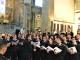 Fanfara e Coro della Scuola Marescialli Carabinieri di Firenze per la Virgo Fidelis 2019
