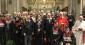 Celebrati i 50 anni della sezione fiorentina dell'Associazione Nazionale Polizia di Stato