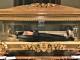 Il corpo del Beato Ippolito Galantini esposto in Duomo nel quarto centenario della morte