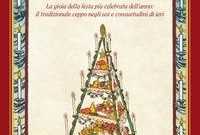 Il Ceppo di Natale raccontato da Luciano e Ricciardo Artusi