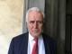 Presidente Giani su Formula 1 al Mugello: risultato straordinario ed esempio di Toscana che riparte