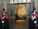 L' Omaggio di Firenze alla Beata Vergine Maria nella solennità dell'Immacolata Concezione