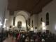 Festa di Natale 2019 della Venerabile Misericordia di Firenze