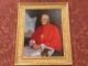 Cardinale Betori inaugura al Cardinale Florit aula della Facoltà Teologica Italia Centrale