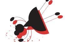 """""""In punta di sangue"""", il primo romanzo della giornalista Francesca Tofanari"""