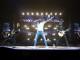 Al Mandela Forum: Moda – Elisa – Eros Ramazzotti in tre concerti spettacolari