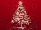 A Natale siate felici…