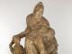 Al via il restauro della Pietà di Michelangelo dell'Opera del Duomo