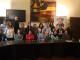 Festa grande per i 40 anni dell'associazione Trisomia 21 onlus