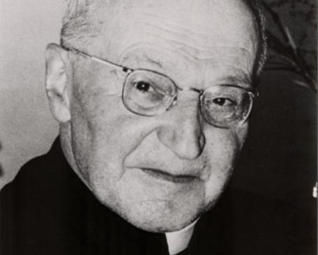 Don Giulio Facibeni proclamato Venerabile da Papa Francesco: ora serve il miracolo per la beatificazione