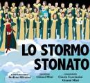 """I The Pilgrims debuttano in teatro con lo spettacolo """"Lo stormo stonato"""""""