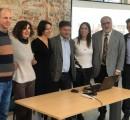 Autentica Firenze: il portale web per diventare artigiani per un giorno