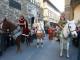 La Cavalcata dei Re Magi per l'Epifania chiude le celebrazioni natalizie