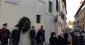 Firenze ricorda sacrificio Agente di Polizia Fausto Dionisi ucciso 42 anni fa dai terroristi