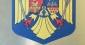 Inaugurato il Consolato Onorario di Romania a Firenze