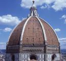 I 600 anni della Cupola del Brunelleschi e i 500 dalla morte di Raffaello al centro di incontri