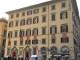 Festa di San Sebastiano 2020 della Misericordia di Firenze