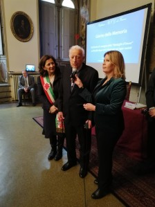Giornata della Memoria 2020 in Prefettura Firenze (3)