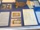 """Mostra  """"Avevo fame"""" al Museo della Misericordia fino al 17 aprile"""