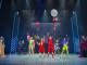 """""""Pinocchio Reloaded – Il musical di un burattino senza fili"""" al Teatro Verdi dal 23 al 26 gennaio"""