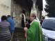 PHOTOGALLERY della Visita Pastorale del Cardinale Betori a varie parrocchie (gennaio-giugno 2020)