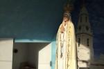 Visita Pastorale 2020 - San Bartolomeo a Quarate - Foto Giornalista Franco Mariani (10)