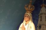 Visita Pastorale 2020 - San Bartolomeo a Quarate - Foto Giornalista Franco Mariani (11)